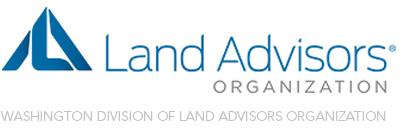 LandAdvisors_LogoTag